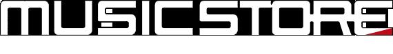 Časopis MUSIC STORE
