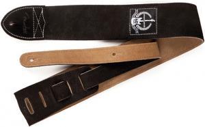 Fender 60th Anniversary Stratocaster Strap