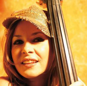 Antonella Mazza