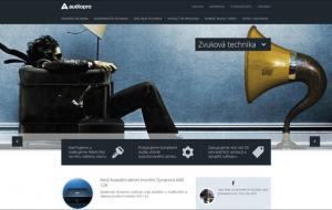 Web Audiopro