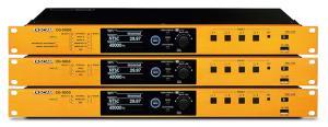 Tascam CG-1000,  CG-1800 & CG-2000