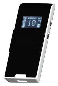 AKG CSX IRR10