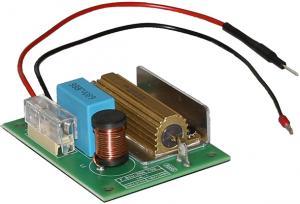 DYNACORD vyvinul modul LML-1 pro monitoring instalací 70 V a 100 V