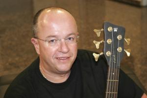 Hans-Peter Wilfer