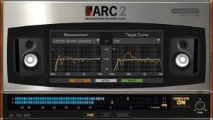 IKM ARC System 2.1