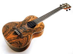 Kala ukulele / U-Bass