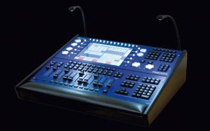 Chamsys MagicQ MQ100 Pro 2014
