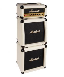 Marshall custom JCM1