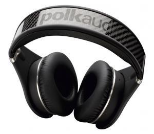 PolkAudio UF 8000