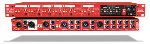 Radial JX62