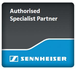 Sennheiser pomáhá svým zákazníkům