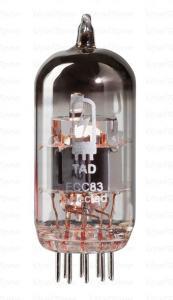 TAD Genalex Gold Lion ECC83/B759