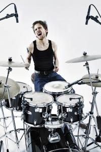 Beyerdynamic TG Drum Set Pro