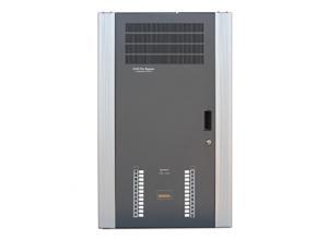 Zero88 Chilli Pro Bypass Cabinets