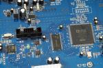 Electro-Voice DC-One - procesor