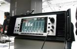 Sennheiser D 9000 (EM 9046)