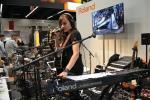 Musikmesse 2014 – Roland