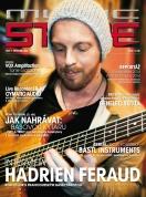 Music Store 5/2014