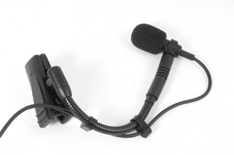 Electro-Voice RE920Tx