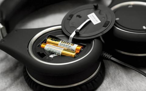 PolkAudio UF8000