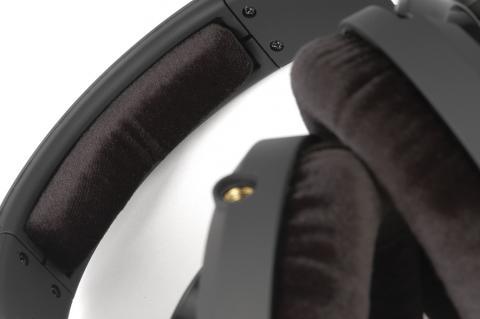 Ultrasone Pro900